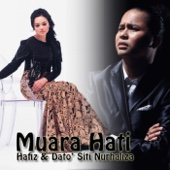 Muara Hati - Dato Siti Nurhaliza & Hafiz AF7