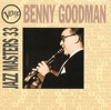 Poor Butterfly (Album Version)  - Benny Goodman Sextet;Cha...