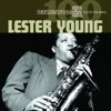 Jumpin With Symphony Sid  - Lester Young