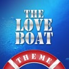 The Love Boat Theme - Single, London Music Works