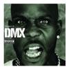 The Best of DMX, DMX