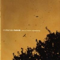 Millenia Nova - Prelude