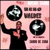 Mucho Sabor. Cabor de Cuba., Bebo Valdés & Con Su Orquesta