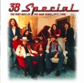 38 Special Caught Up in You