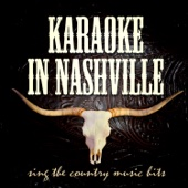 Karaoke in Nashville - Sing the Country Music Hits!