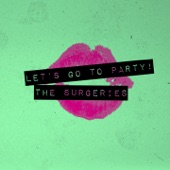 Let's Go to Party