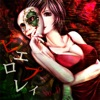 Pierrot Play - EP