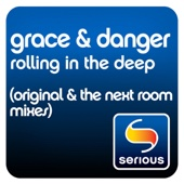 Rolling In The Deep (Extended Mix)