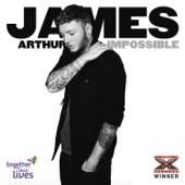 Impossible - James Arthur