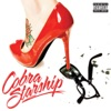 Night Shades (Deluxe Version), Cobra Starship