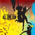All Time Low Zoomers