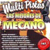 Las Mejores de Mecano, Music Makers