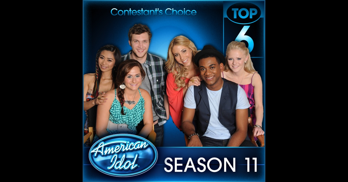 Various - American Idol: The Great Holiday Classics