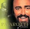 The Pavarotti Edition, Vol. 9: Italian Songs