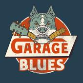 Garage Blues