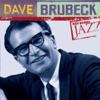 The Duke  - Dave Brubeck Quartet The