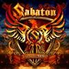 Coat Of Arms (Exclusive Bonus Version), Sabaton