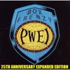 Box Frenzy (25th Anniversary Expanded Edition) ジャケット写真
