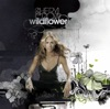 Wildflower, Sheryl Crow