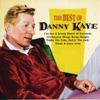 Best of Danny Kaye, Danny Kaye
