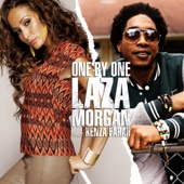 One By One (feat. Kenza Farah) - Single
