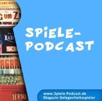 Spiele-Podcast.de - Gesellschaftsspiele im Test