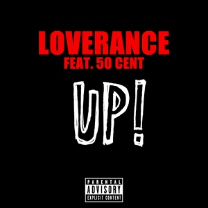 Loverance - Up! (Bjs Intro) (Dirty)