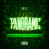 Panoramic (feat. Sage the Gemini, Kstylis & Show Banga) - Single