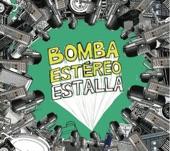 Juana - Bomba Estéreo