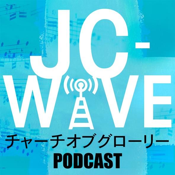 JC-WAVE