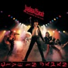 Unleashed In the East (Live), Judas Priest