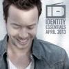 Sander Van Doorn Identity Essentials (April)