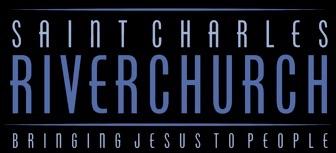 Saint Charles River Church