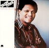 I Mean You  - McCoy Tyner
