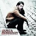 James Morrison Please Don't Stop the Rain