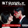Life On the Murder Scene (The Live Video Album), My Chemical Romance
