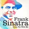 Come Fly With Me (Remastered) - Single, Frank Sinatra