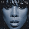 Here I Am, Kelly Rowland
