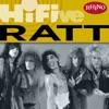 Rhino Hi-Five: Ratt - EP, Ratt