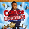 Comics Without Borders - Russell Peters Hosts (Live)