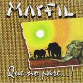 Represento - Marfil