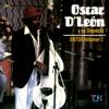 Oscar D'León: Exitos, Vol. 2 ジャケット写真