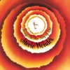 Pochette Stevie Wonder Isn't She Lovely