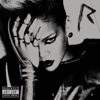 feat. Slash - Rockstar 101
