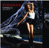 Umbrella (Featuring Jay-Z) - Single, Rihanna featuring Jay-Z
