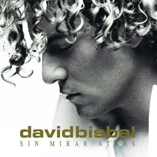 Esclavo de Sus Besos - David Bisbal