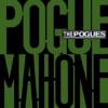 Pogue Mahone, The Pogues