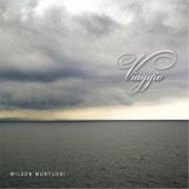 Wilson Montuori - Viaggio artwork