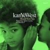 Heard 'Em Say - Single, Kanye West