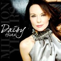 Million Years (Almighty club mix) - Daisy Hicks